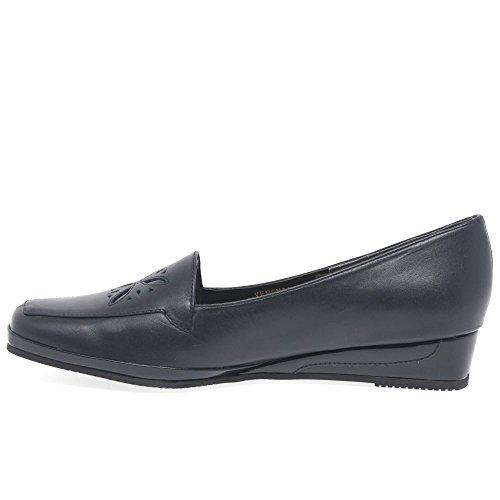 marque-1688bshrs347-chaussure ebusus S3Größe 47 b9gjI4THId