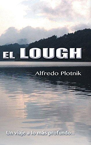 Descargar Libro El Lough Alfredo Plotnik