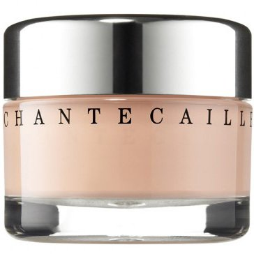 Chantecaille Future Skin Oil Free Gel Foundation - Ivory - 30g/1oz