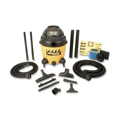 CRK2316 Power Stop Z17 Evolution Brake Kits