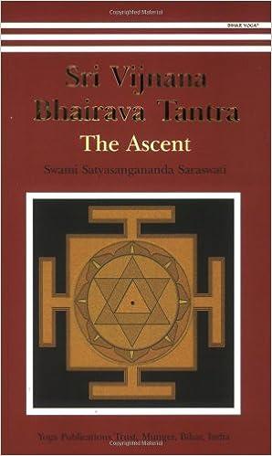 Shiva tattva pdf