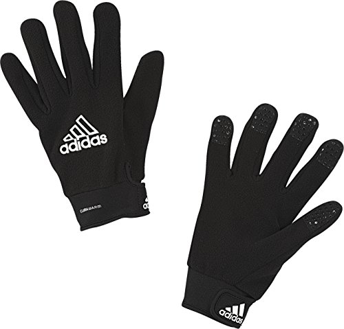adidas Field Players Glove Goalie Gloves (Size 12)