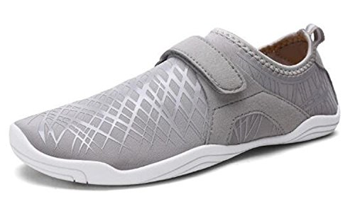 Women's Shoes Shoes Water Zalock Shoes Water Zalock Grey Women's Grey Zalock Water Women's Grey Zalock ZCqPBKwqU