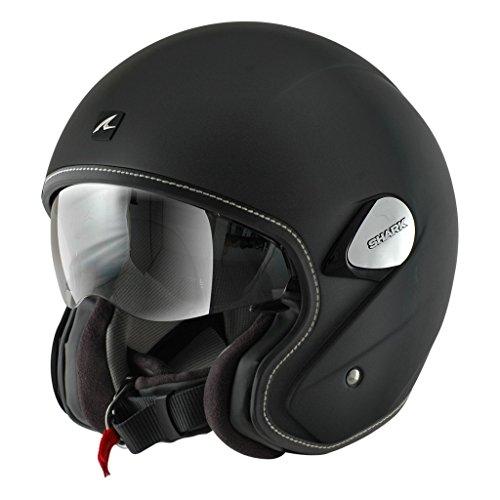 Shark Helmets - 7