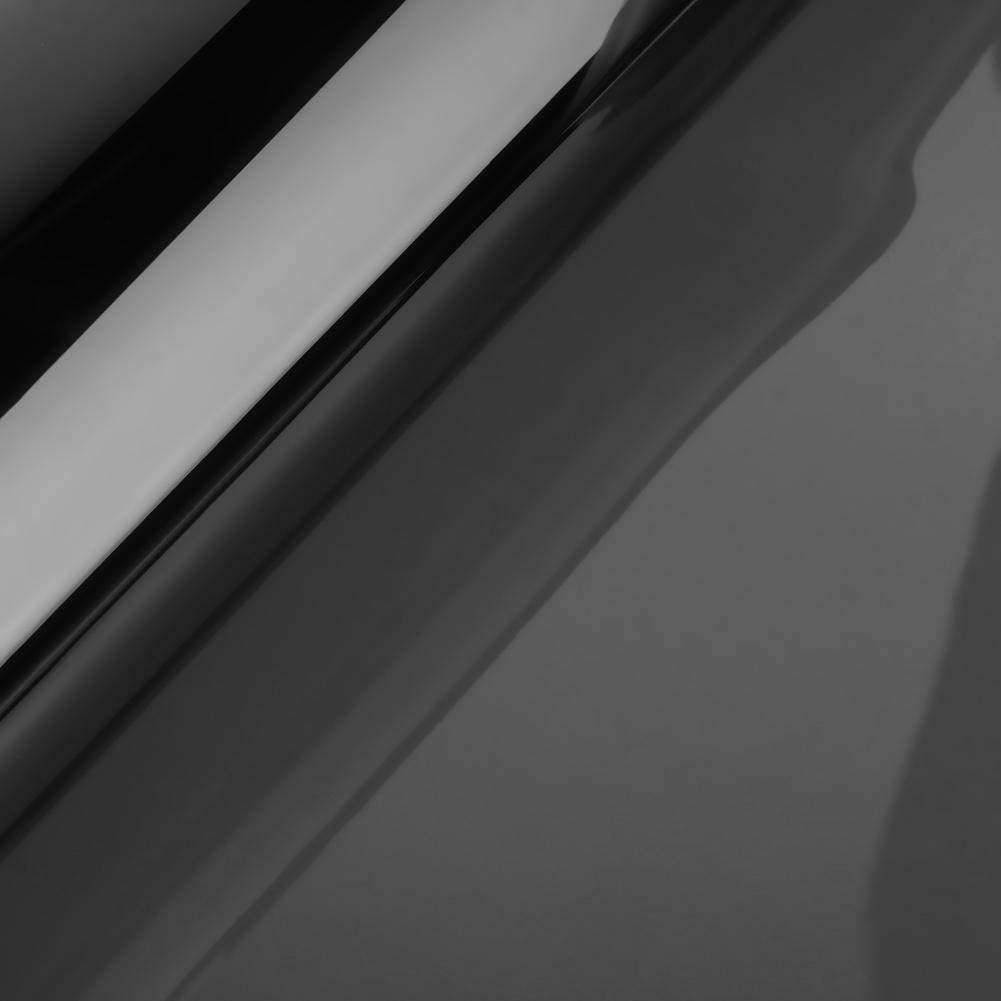 per Privacy 6 m x 50 cm con Raschietto per Privacy e riduzione del Calore finestrini e Porte Starnearby Rotolo di Pellicola Oscurante per finestrini Auto