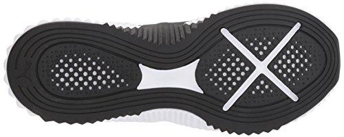 puma Wn's White Donna Fitness 2 Scarpe Defy Puma Black S8q50wF1q