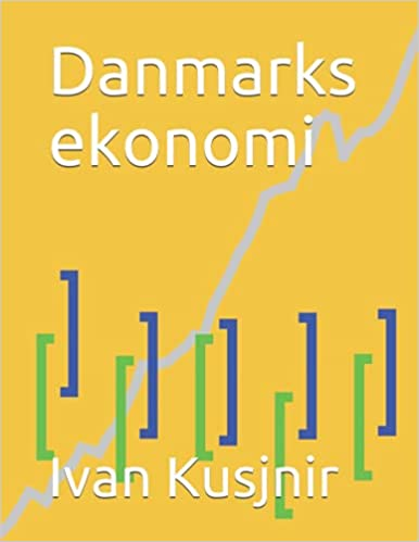 Danmarks ekonomi