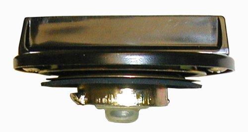 Stant 10811 Fuel Cap