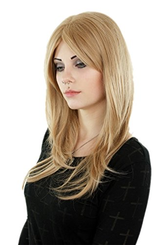 Long Layers Hair Straight 49