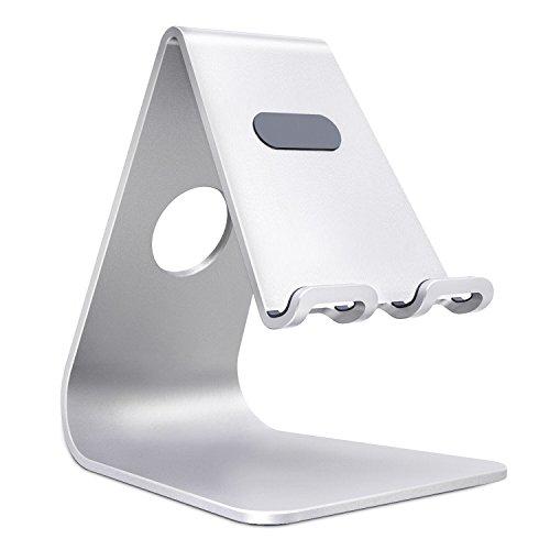 Ipod Dock Headphone Jack - 1