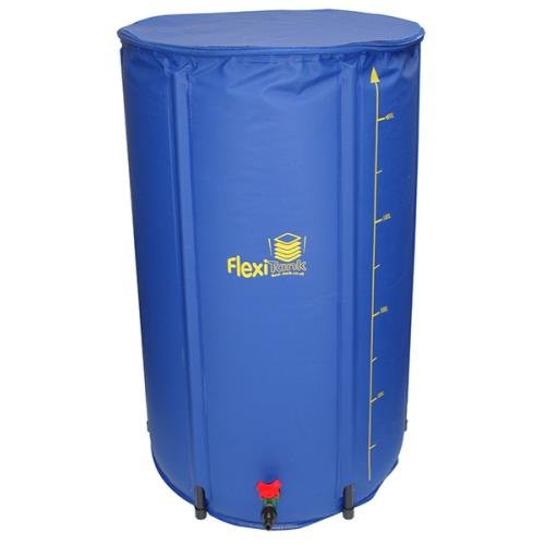 AutoPot 105 gallon Flexi Tank by AutoPot