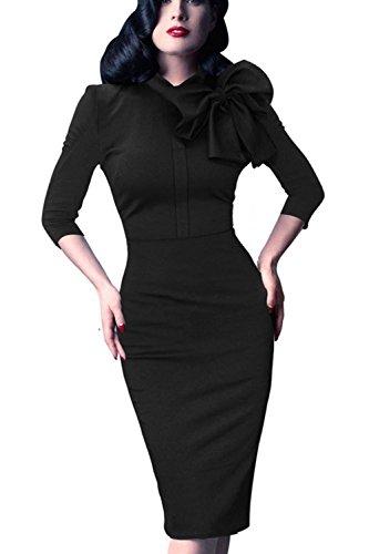 50s dress hire london - 6