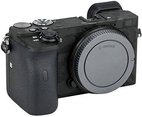 Schutzfolie Für Sony Alpha A6600 Dslr Kamera Kamera