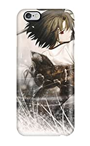 Series Skin Case Cover For Iphone 6 Plus(anime Anime) Sending Free Screen Protector