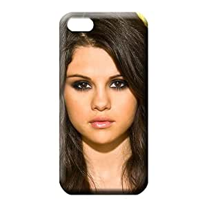iphone 6plus 6p Appearance Protection fashion phone carrying cases selena gomez 84