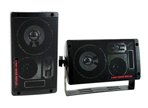 Buy new car stereos