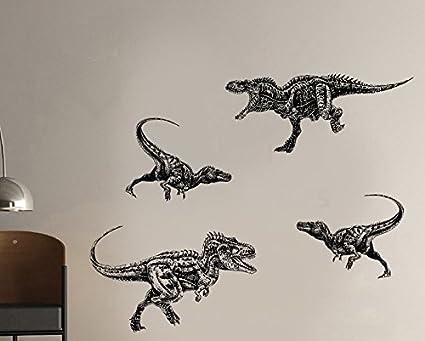 Dinosaur Bedroom Ideas Boys 2 Simple Decorating Ideas