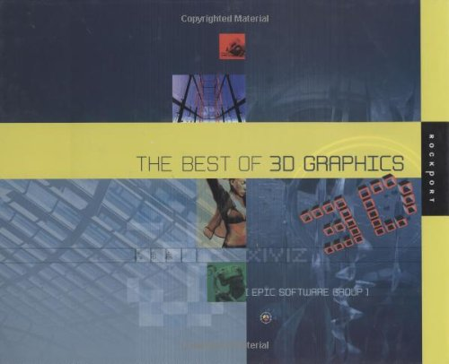 epic software - 4