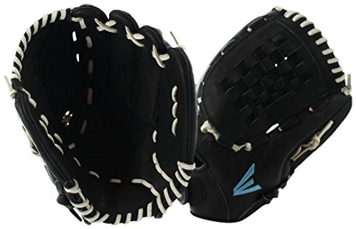 Used, Easton Stealth Pro Fastpitch Series Outfield/Pitcher for sale  Delivered anywhere in Canada