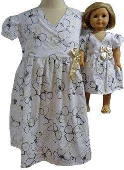 一致すると女の子、人形美しいドレスサイズ5 B010CEQP8Y B010CEQP8Y, モペット専門店アンクル-Katsu:8ba604e2 --- arvoreazul.com.br