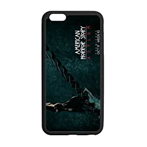 American Horror Story Theme Case for iPhone 6 Plus J-15