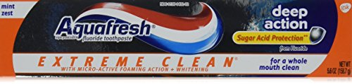 aquafresh-extreme-clean-with-micro-active-foaming-action-and-whitening-deep-action-toothpaste-mint-z