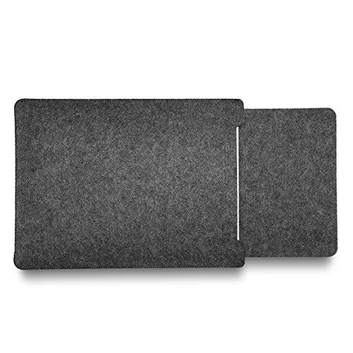 Forubar Compatible Chromebook Bag%EF%BC%8CLight Portable