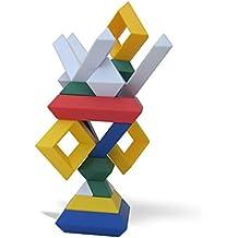 WEDGiTS 25 Piece Junior Imagination Set