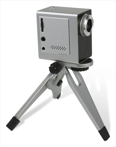 Amazon.com: purtek ptmproj-us Micro Proyector: Electronics