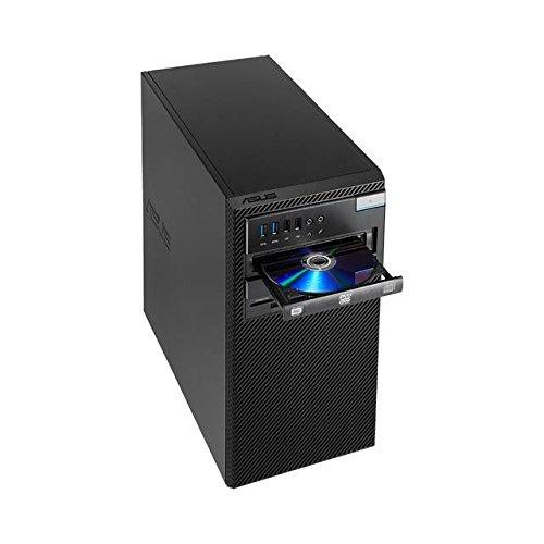 Asus D415MT A8760B006F Desktop AMD A8 Series 4GB Memory