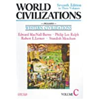 World Civilization: Modern - Vol. C
