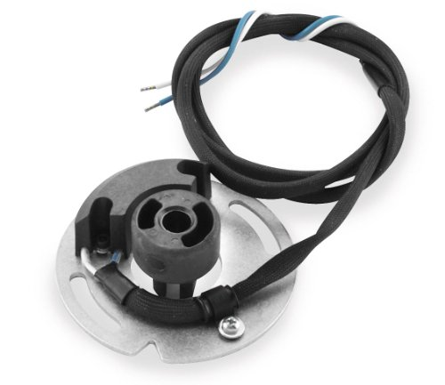 Dynatek S Ignition System DS6-1