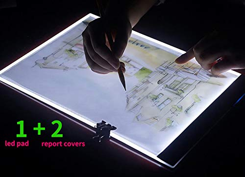 Led Light Box Prices in US - 4
