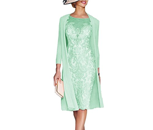 mother of the bride dresses - 1