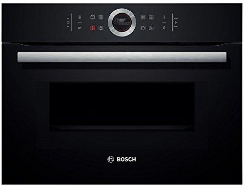 Bosch Serie 8 CMG633BB1