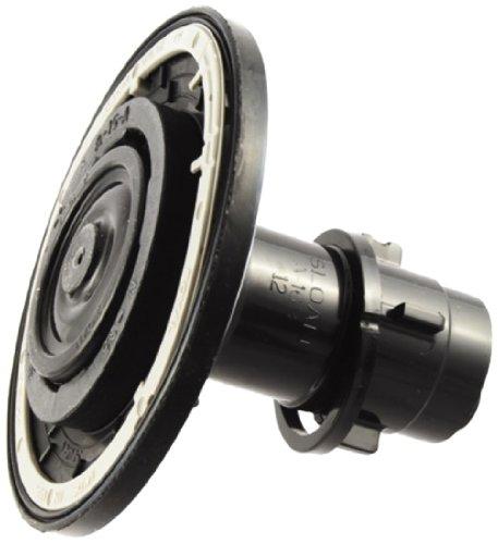 Sloan 3301122 Dual Filtered Diaphragm Repair Kit