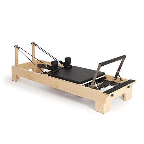 Elina Sports Pilates Wood Reformer