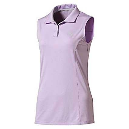 Camiseta de golf/Polo