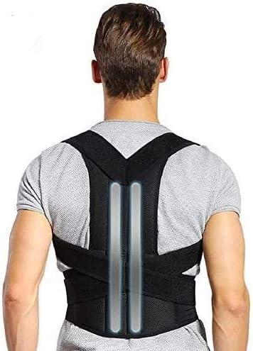NeoTech – beste Rückenstütze für die Lendenwirbelsäule