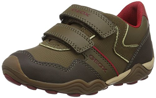 geox-boys-jr-arnoboy-sneaker-dark-brown-red-31-br-13-m-us-little-kid