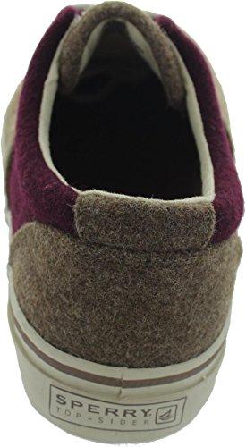 10682682 Top Marron Tan Sider Marron Bateau Sperry pour Chaussures Homme dxfEwfOn