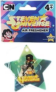 Steven Universe Group Shot Air Freshener
