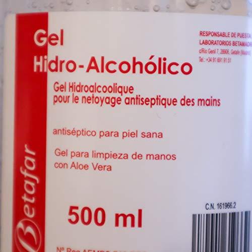 Gel-hidroalcohlico-Betafar-500-ml-1