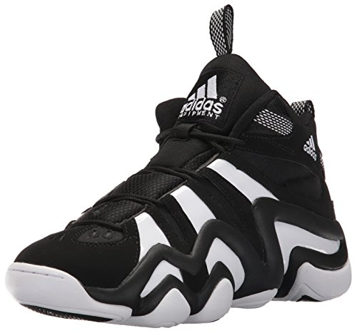 Adidas Performance Men's Crazy 8