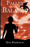 download ebook fallen balance (awoken dragon trilogy) (volume 2) pdf epub