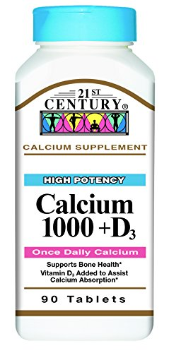 21st-century-calcium-plus-d-tablets-1000-mg-90-count