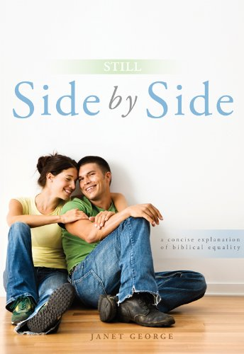 Still side by side kindle edition by janet george religion still side by side by george janet fandeluxe Choice Image