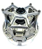 Polaris RZR TURBO XP New Primary Clutch (Pretuned With Weights & Spring !) 2016-2020 1000 925cc