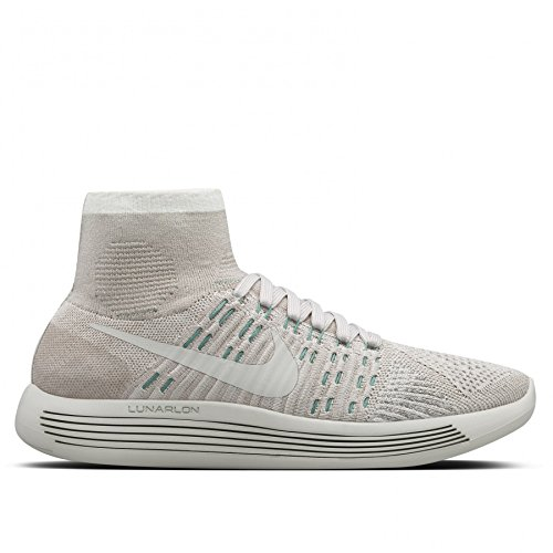 Shoes lght Lght Sneakers Womens Trainers strng Gyakusou Chrcl Running Sail Blanco Bn Flyknit 823114 Nike 100 Lunarepic 8xSn6qPq