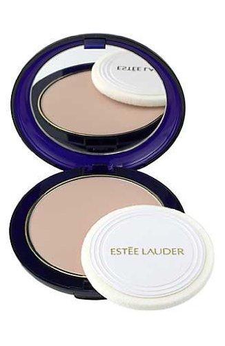 Estee Lauder Lucidity Translucent Pressed Powder, Light - Medium